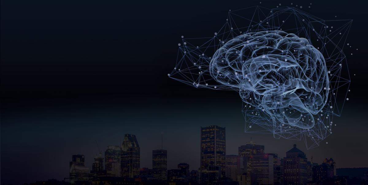 Techaide AI Conference